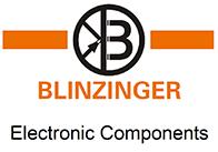 Blinzinger Eletronik